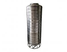 有哪些不锈钢水箱生产厂家不锈钢水箱使用细节需注意