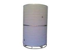 不锈钢水箱是用于存储生活用水的辅助设备