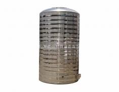 安裝保温水箱时零配件要轻搬小心轻放