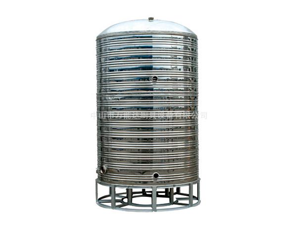 珠海不锈钢水箱厂家