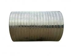 不锈钢圆形水箱厂